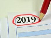 selvangivelse 2019